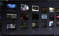 Cooliris - zdjęcia i filmy na ścianie 3D