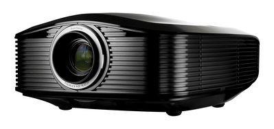 HD82, czyli najbardziej zaawansowany projektor Full HD Optomy
