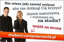 Gdzie na studia informatyczne?