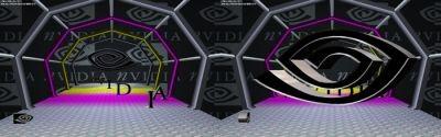 GeForce 3D Vision - rozrywkowa rewolucja