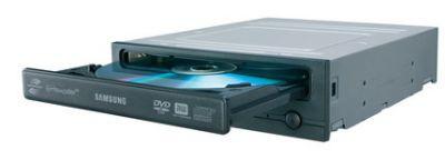 Nagrywarka DVD Samsung SH-W162L