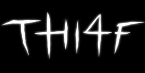 """Thief 4 zapowiedziany. Gra ma być """"niesamowicie ambitna"""""""