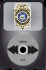 Policyjne znakowanie urządzeń mobilnych - czy to ma sens?