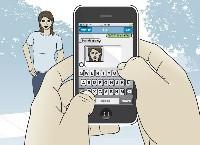 iPhone 3.0 - nadchodzi rewolucja w świecie iPhone 3G