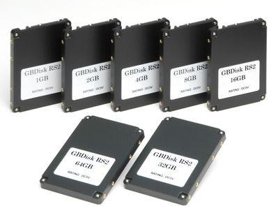 TDK prezentuje dyski SSD z szyfrowaniem AES