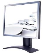 Profesjonalny monitor BenQ