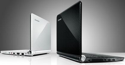 Pierwszy netbook na platformie Nvidia Ion