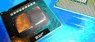 Intel opóźni premierę procesora Lynnfield