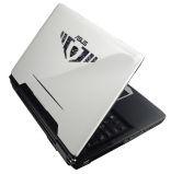Asus G51, czyli nowy notebook dla graczy