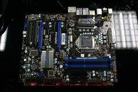 MSI P55-GD65