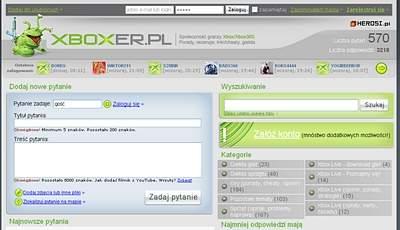 Xboxer.pl