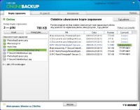 Kopiuj ile wlezie! F-Secure Online Backup