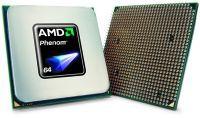 AMD - atak tanich procesorów