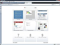 Opera 10 beta udostępniona