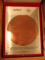 Grafika AMD z obsługą DirectX 11 jeszcze w tym roku