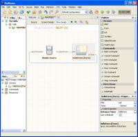 NetBeans 5.0 - godny konkurent Eclipse'a