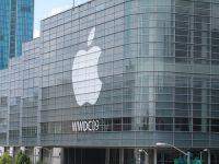 WWDC odbędzie się w Moscone West w San Francisco