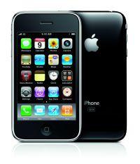 iPhone 3G S oficjalnie! Premiera 19 czerwca