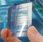 Tag RFID Siemensa