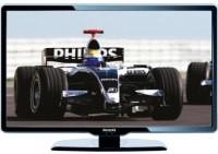 Koniec analogowej TV - bez cyfrowego tunera ani rusz
