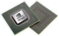 40-nanometrowa nowość Nvidii