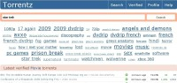 BitTorrent: dzieło szatana czy zbawienie dla Internetu?