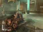 Without Warning -  zautomatyzowana rzeźnia w stylu Rambo!