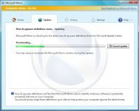 Darmowy antywirus Morro od Microsoftu już niedługo