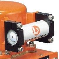 Sygnalizator ultradźwięków (ULB)