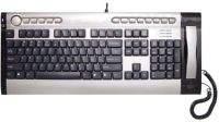 A4 Tech Talky Keyboard