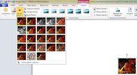Nowe narzędzie pozwalającen na edycję obrazków