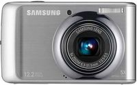 PL70 i PL55 - nowe kompakty Samsunga