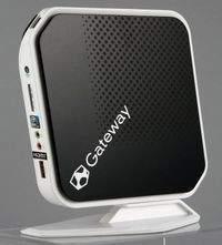 Gateway QX2800