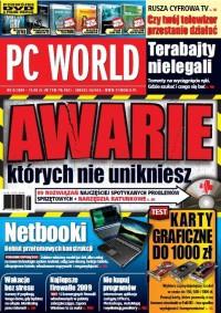 Prywatne sieci P2P - czy zastąpią BitTorrenta?