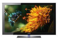 Samsung 8500 - nowe LED TV z kontrastem 7 000 000:1
