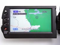 Sony HDR-XR500 - nowy lider rankingu