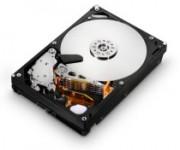 Dysk twardy Hitachi o pojemności 2 TB