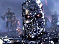 Czy prace agencji DARPA doprowadzą do powstania sieci SkyNet i Terminatora?