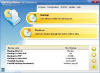 Tuning Windows 7 czyli jak oszczędzić 700 zł