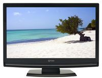 Nowe telewizory Funai z wbudowanymi tunerami DVB-T/MPEG-4