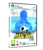 Championship Manager 2010 - zapłać ile chcesz!