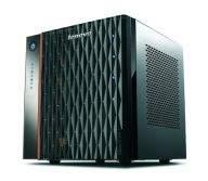 Lenovo IdeaCentre D400