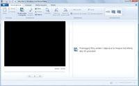 Stwórz film przy pomocy finalnej wersji programu Windows Live Movie Maker