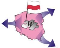 Kampania wrześniowa w polskiej Wikipedii