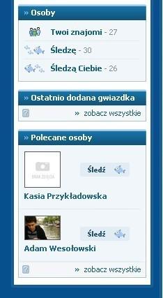 Śledzik.pl - pierwsze oficjalne betatesty
