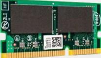 Braidwood alternatywą dla napędów SSD