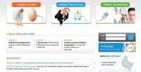 Zakrojony na szeroką skalę projekt e-Szkoła Wielkopolska ma doprowadzić do upowszechnienia w polskich szkołach metod e-learningowych.