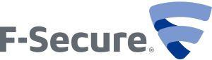 F-Secure Internet Security 2010 już jest