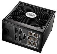 850 i 1000 watów mocy, czyli dwa nowe PSU od Cooler Master