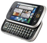 Motorola Cliq (Dext)